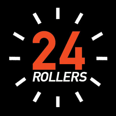 http://www.cathyetseb.fr/roller/affiche_courses/24h.jpg